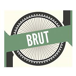 Bottle_logo_brut_nature_s