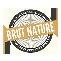 Bottle_logo_brut_s